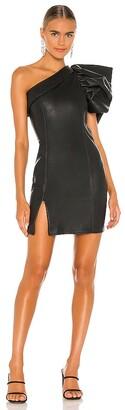 Elliatt Chromatic Dress