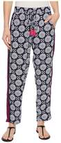 Hatley Pauline Pants Women's Casual Pants