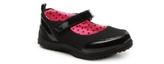 Osh Kosh Odette Girls Toddler Mary Jane Sneaker
