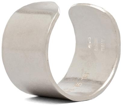 Maison Margiela Ring Set