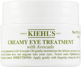 Kiehl's Women's Creamy Eye Treatment