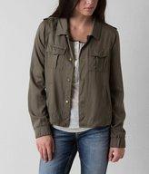 Ashley Tunnel Jacket