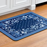 Williams-Sonoma Provence Cushioned Kitchen Mat