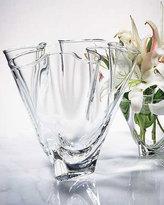 Handkerchief Vase, Large