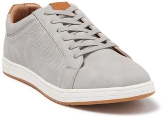 Steve Madden Sport Sneaker