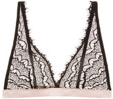 Mimi Holliday Bisou Bisou Sugar Soft Bra