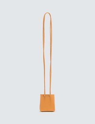 Mini Medea Long Strap
