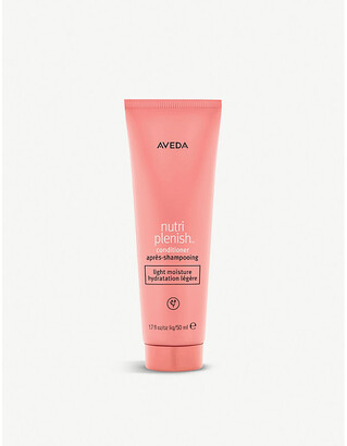 Aveda Nutriplenish Light Moisture travel conditioner 50ml