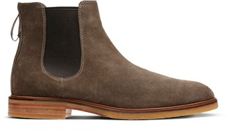 Clarks Men's Clarkdale Gobi Classic Boots