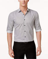 Alfani Men's Print Shirt, Created for Macy's