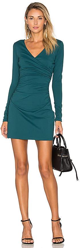 Susana Monaco Devon 16 Dress
