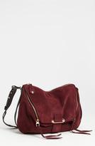 'Leroy' Crossbody Bag