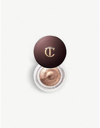 Charlotte Tilbury Norma High Impact Eyes To Mesmerise Cream Eye Shadow