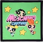 Moschino Square scarves - Item 46485543