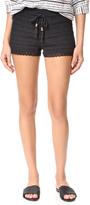 Joie Nabila Shorts