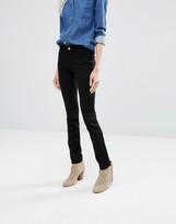 MiH Jeans Oslo Slim Jeans