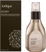 Jurlique Nutri-Define Restorative Hydrating Emulsion - 50ml/1.7oz