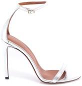 L'Autre Chose Stiletto Sandals