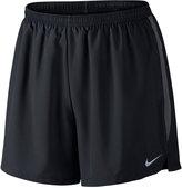"Nike Men's 5"" Dri-FIT Challenger Running Shorts"