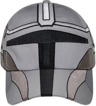 Disney The Mandalorian Baseball Cap for Adults Star Wars