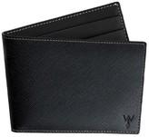 Würkin Stiffs Wurkin Stiffs - Men's Slim Wallet RFID Blocker