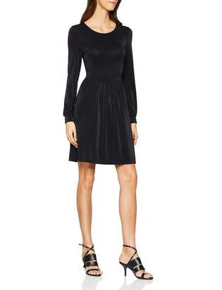 Only Women's Onlcosmo L/s Dress JRS Party
