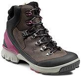 Ecco Women ́s Biom Hike Hydromax Boots