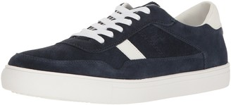Kenneth Cole Reaction Men's High Road Fashion Sneaker