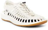 Keen Uneek Slingback Sandal