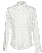 Burberry Shirts - Item 38715348