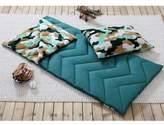 Victoria Classics Nixon 2-Piece Sleeping Bag