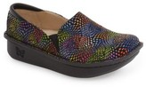 Alegria Women's 'Debra' Slip-On