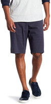 O'Neill O&Neill Contact Stretch Stripe Short