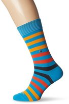 Burlington Men's Blackpool Calf Socks