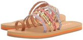 Rocket Dog Puerto Women's Sandals