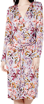 Ghost Floral Wren Dress, Multi