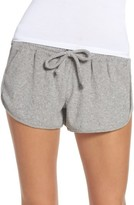 Chaser Women's Lounge Shorts