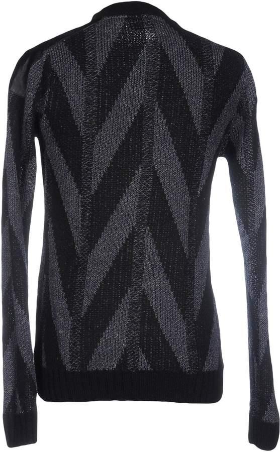 Anerkjendt Sweaters - Item 39700095