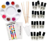 Mixify Polish Make Your Own Nail Polish Complete Kit