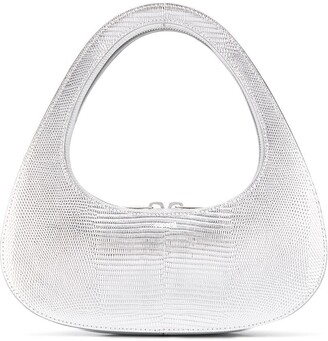 Coperni Baguette Swipe bag