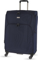 Antler Airstream II large 4-wheel suitcase 77cm