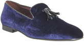 Poste Aristocrat Loafers