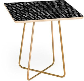 Deny Designs Holli Zollinger Side Table