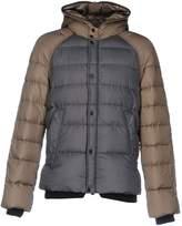 Duvetica Down jackets - Item 41725293
