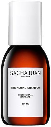Sachajuan Travel Thickening Shampoo