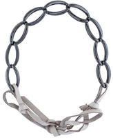 Reed Krakoff Chain Necklace