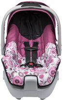 Evenflo Nurture Brianne Infant Car Seat