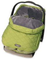 JJ Cole Infant Urban BundleMe® in Sprout Green