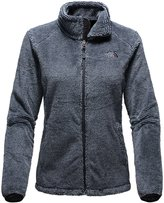 The North Face Osito 2 Womens Jacket -/