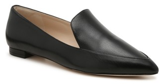 Cole Haan Brie Loafer